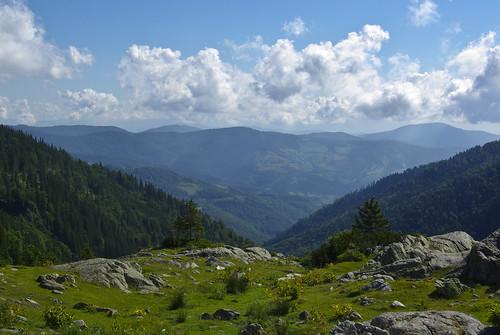 Bosnia and Herzegovina flickr photo