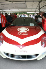 IMG_1642 (~stevem~) Tags: goodwood exotica motorsport supercars