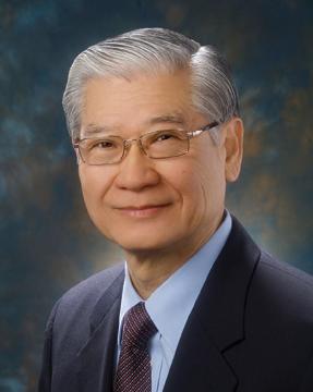 DavidWong