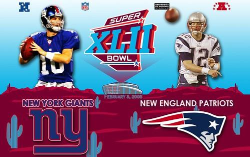 The Super Bowl, Fan Sentiment, & Real-Time Data Analytics - DATAVERSITY