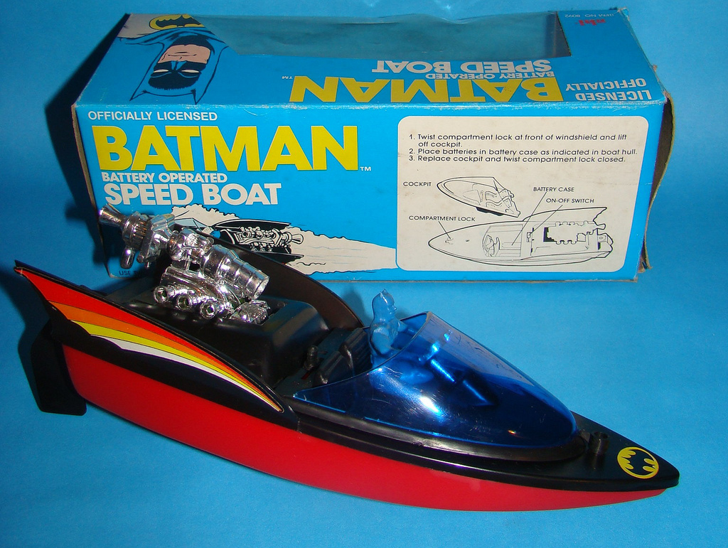 batman_ahibatboat