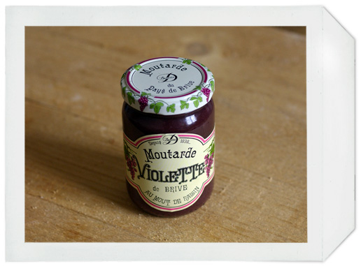moutarde_violette