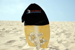 Fuerteventura_Veratour_0087 (Alessandro Tripodi) Tags: surf fuerteventura windsurf lapared canarie sotavento tindaya costacalma veraclub vitadivillaggioit veratour