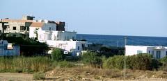 IMGP9194 (Alan A. Lew) Tags: tunisia 2008 sousse igu