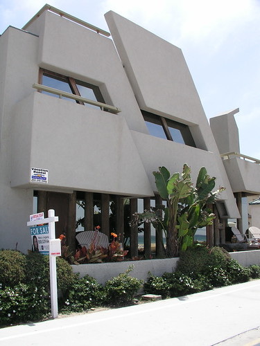 Modern House,modern,house,design