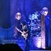 2008-08-22 - Metal Masters Tour - Dallas, TX - Black Sabbath - 0736