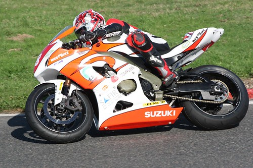 france public canon honda de eos this see track all with photos competition icon x course tagged moto yamaha l click suzuki carole circuit coupe f4 videos 70200mm kawazaki 450d promosport
