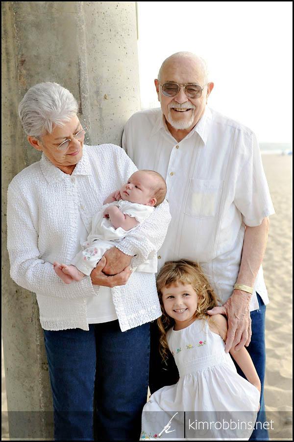 Beach Family2