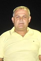 JULIO SUAREZ (Presidente)