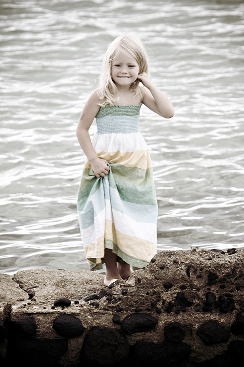 Hawaii Family Photography water-0020