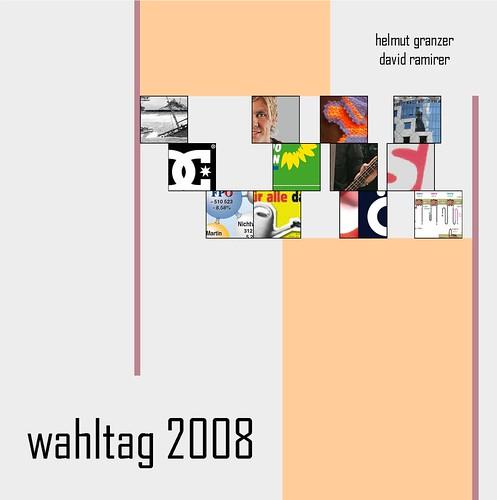 wahltag 2008