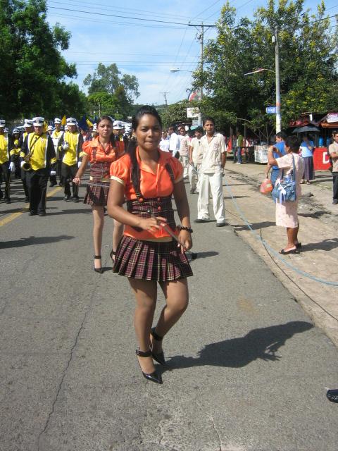15 de sept  2008 042