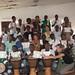 Active Citizenship Workshop