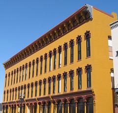 Downtown_Patterson_Block