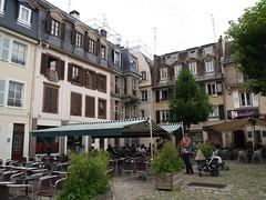 estrasburgo 348 (Aitana Sanchez) Tags: estrasburgo