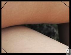 Interiores (Parte II) (Turista En Tu Pelo) Tags: love cum tongue sex hand amor orgasm manos sexo nombre passion mano lengua todo carne quinta luxury corrida mundo bueno orgasmo pequeña vez horizonte dios mucho correr hacer lujuria realidad minuto ternura cuarta reglas pasión pedazos caer suspiro éxtasis penetración gustar morir resortes aguante estremecimiento correrse porción suspirar cmcca morirdeamor extenuado turistaentupelo