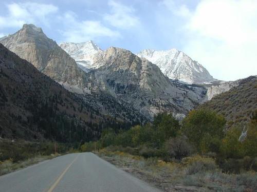 Impressive Canyons