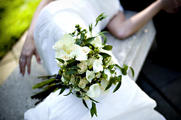 H+B_wedding_bouquet02