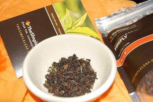 Firefly Tea