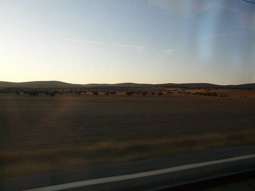 Ancha es Castilla V