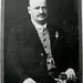 Alfred Walter Photo 6