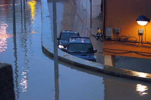 fuertes lluvias y temporal 26-10-2008 036