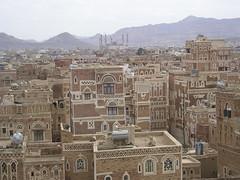 Jemen (RNW.org) Tags: jemen