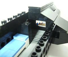 AR-1 Cuda 13