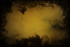 Framed (irisb477) Tags: brown texture sepia smoke border free edge frame irisb477 t4lagree