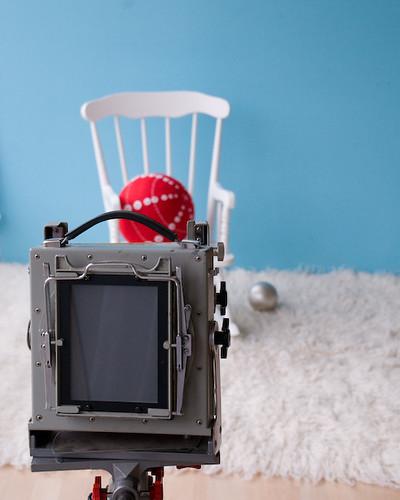 4x5Camera-2