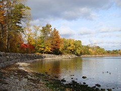 Oh Happy Day (flipkeat) Tags: autumn trees friends ontario fall nature water beautiful wonderful landscape outdoors colours different hometown awesome shoreline scenic rocky canadian lakeontario mississauga portcredit naturesfinest supershot 5photosaday abigfave takeitoutside irresistiblebeauty excellentphotographerawards goldstaraward photoexplore thebestofday gnneniyisi natureselegantshots absolutelystunningscapes explorewinnersoftheworld rubyphotographer 100commentgroup naturescreations
