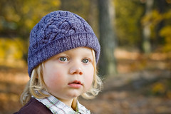 filip (innees) Tags: blue boy baby color beauty face kids pretty child sweet mykids filip supercute plener naturallightkids portatrait theunforgettablepictures agnieszkazaleska agnieszkakrajewskazaleska