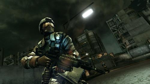 killzone-2-4