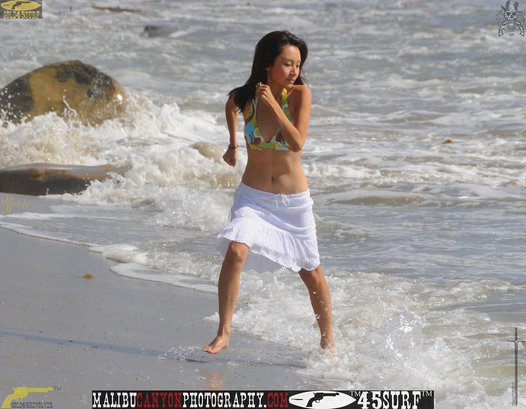 malibu_swimsuit_model_pier_october  1538.4345