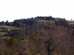 Un paseo por la aldea (aguacinco) Tags: campo villaviciosa aldea