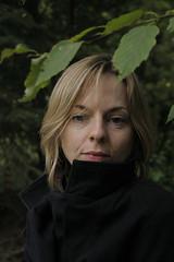 Laurel Bastian, Writer