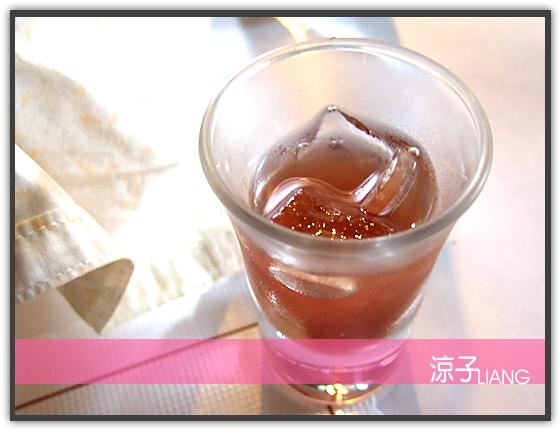 千樺餐廳15