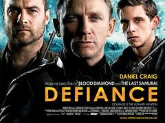defiance_3