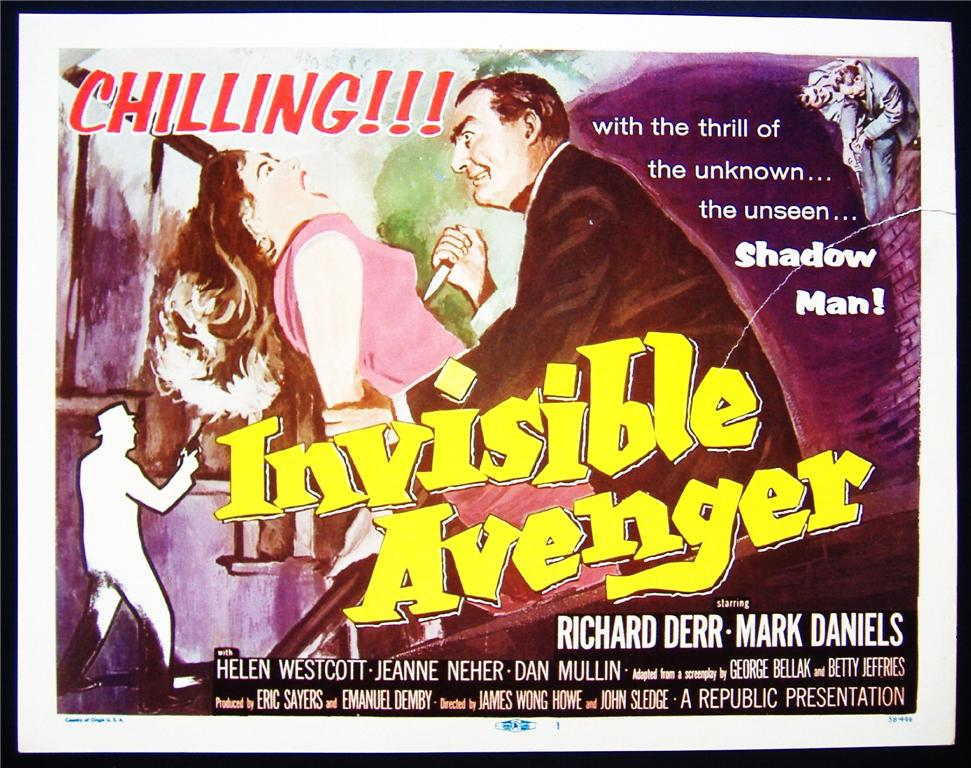 invisibleavenger_lc
