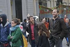 facinorosi (/Stef_) Tags: italy students university italia università protesta piemonte piedmont berlusconi tremonti onda studenti vercelli facinorosi corteo gelmini dissenso legge133 14novembre2008
