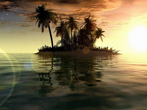 3d wallpapers free. 3d wallpapers natures