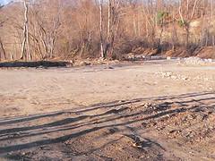 Manville Recreation Area (Jim Thompson) Tags: safeco korey 07816 akorey