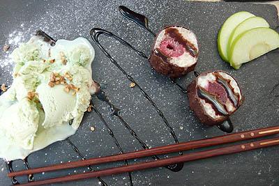 assiette de sushis.jpg