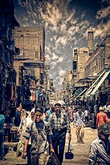 Cairo Magic (Khaled A.K) Tags: street photographer market egypt cairo saudi jeddah saudiarabia khaled kashkari