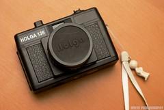 DSC_9928 - Version 2 (ASIMO118) Tags: holga holga135 camera