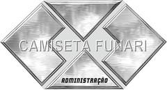 simbolo administração prateada