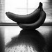 Pinhole Bananas by RussHeath