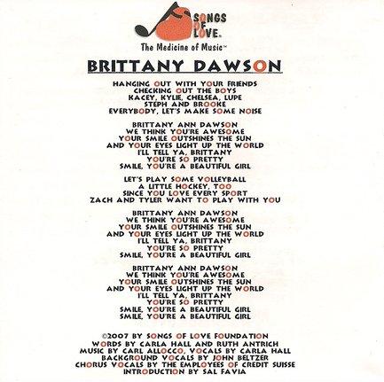BrittanyAnnDawson2
