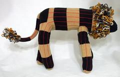 lionbody