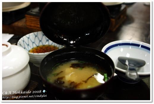 Hokkaido_2278